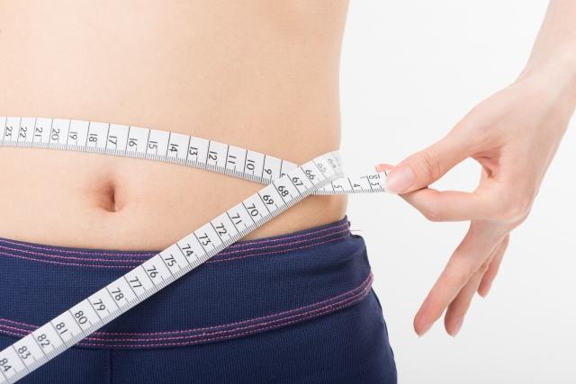 海外で太らないための7つの対策