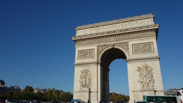 フランス新型コロナ6月2日以降の規制緩和措置について