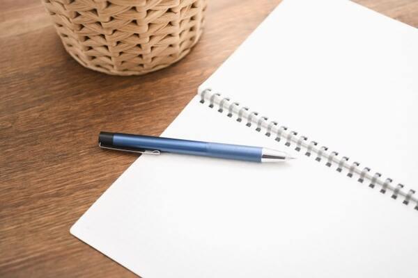 「書くを仕事に!京都ライター塾」第2回参加レポ。