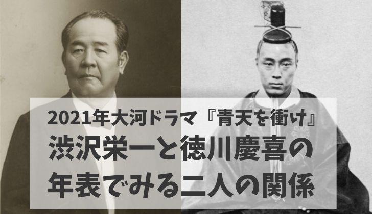 を け 衝 ドラマ 大河 青天